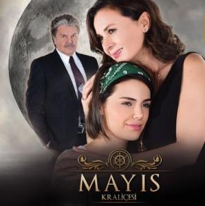 mayis_kralicesi