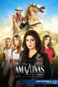 Las_amazonas_poster