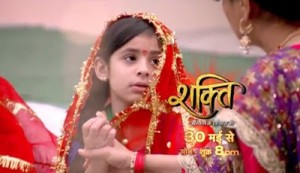 Shakti-Astitva-Ke-Ehsaas-Ki-serial-on-colors-tv-mt-wiki