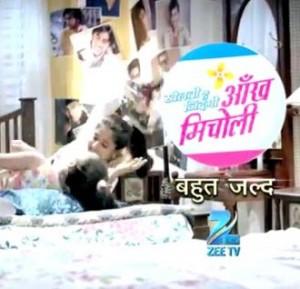 khelti-hai-zindagi-aankh-micholi-serial-on-zee-tv-pic